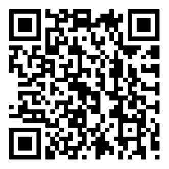 QR4 - QRCode | QR Code generators, information, tools