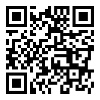 QR-kod dating service