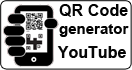 QR code services, tools and utilities by www.qr4.nl