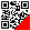 QR Code Error Correction Factor 25%