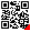 QR Code Error Correction Factor 7%