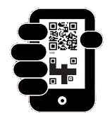 QR4 mobile marketing logo