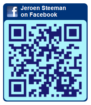 qr code facebook - photo #1