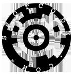 blog.qr4.nt/online-qr-code_decoder.aspx
